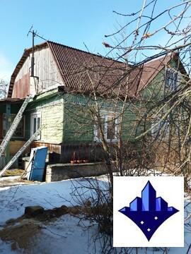 Продам дом и участок ИЖС в Красном Селе, улица Боровая 4 - Фото 4