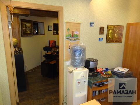 Продажа офиса, на Меридианной, 10 - Фото 4