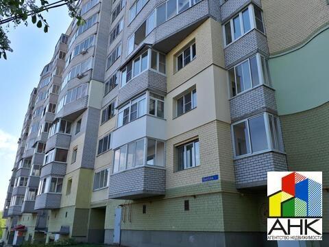 Продам 3-к квартиру, Ярославль город, улица Ньютона 9 - Фото 1