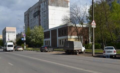 Предлагается к аренде торговая площадь - Фото 2
