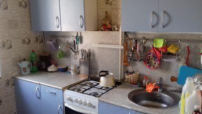 Продажа квартиры, Новокуйбышевск, Ул. Киевская - Фото 2