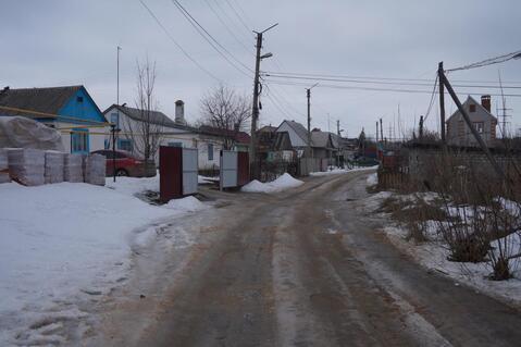 Продажа участка, Липецк, Ул. Дружбы - Фото 1