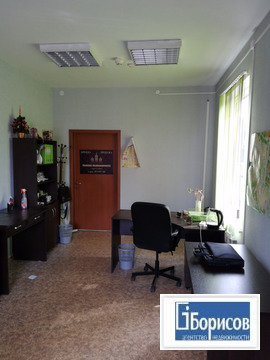 Аренда офиса, Обнинск, Калужская область - Фото 3