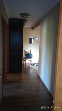 Аренда квартиры, Старый Оскол, Дубрава квартал 3 мкр - Фото 3