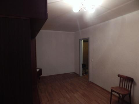 Однокомнатная квартира в Кимрах - Фото 2