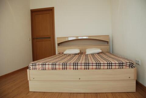 Двух комнатная квартира в Центральном районе города Кемерово - Фото 2