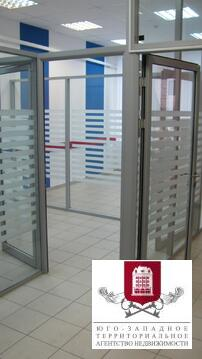 Продается офис в центре Обнинска ул. Гагарина 13 - Фото 1