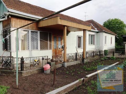 Дом в Кисловодске для Вашей семьи на просторном , ровном участке - Фото 2