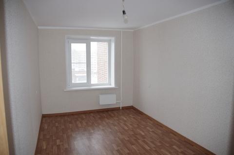 Продается 4-комн квартира по ул.Пролетарской, 10 в идеальном состоянии - Фото 4