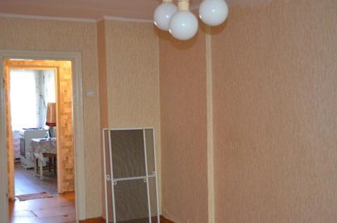 Однокомнатная квартира ул. Свободы - Фото 4