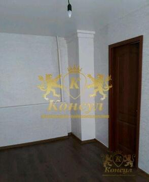 Продажа дома, Саратов, Тагильская - Фото 5