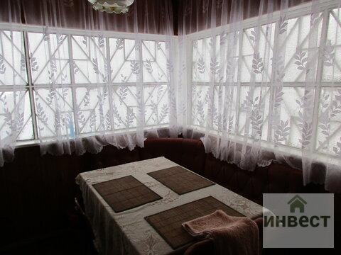 Продается 2х-этажная дача 100 кв.м на участке 6 соток - Фото 2