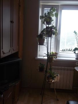 Сдам посуточно комнату в Солнечногорке, ул. Военный городок д.6 - Фото 2