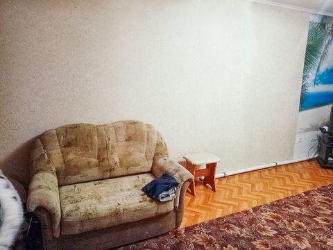 Продам 1-комн. кв. 36.6 кв.м. Онохино, Мира - Фото 5