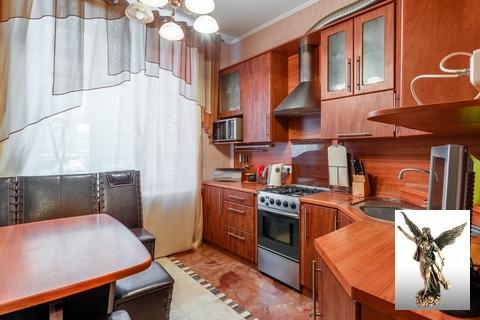 Квартира на улице Варшавская - Фото 4
