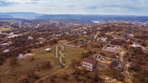 Продам участок ИЖС 8 соток Мекензиевы горы - Фото 4