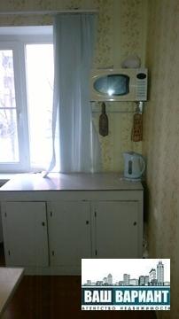 Квартиры, ул. Добровольского, д.3 к.1 - Фото 4