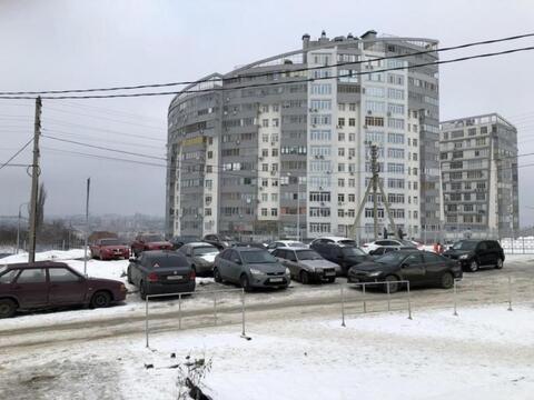 Продажа гаража, Белгород, Ул. Академическая - Фото 3
