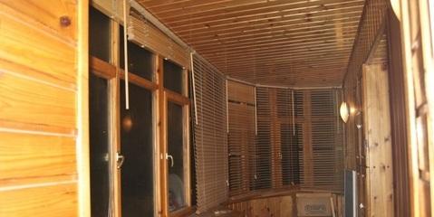 4-х комнатная квартира Химки - Фото 3