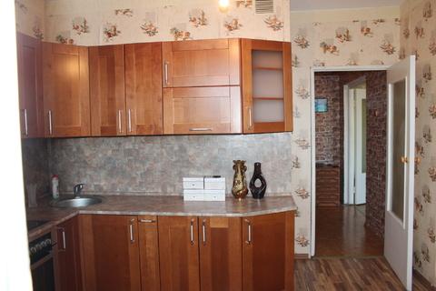 Сдается однокомнатная квартира в г.Ивантеевка - Фото 4