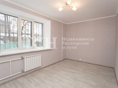 4-комн. квартира, Королев, ул Стадионная, 5 - Фото 5