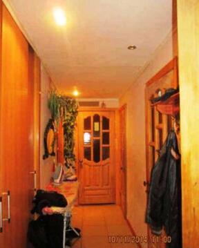 Продажа квартиры, Владимир, Ново-Ямской пер - Фото 5