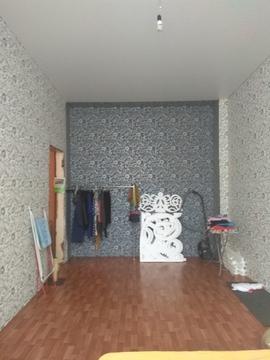 Продам две комнаты в историческом центре города - Фото 2