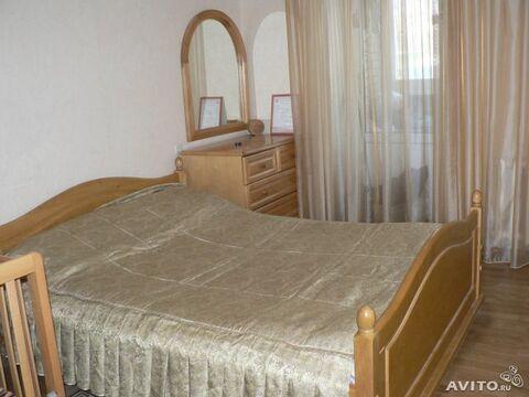 Продажа квартиры, Самара, Солнечная 43а - Фото 4