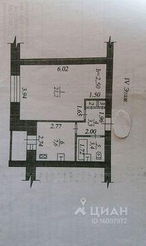 Продажа квартиры, Котлас, Котласский район, Улица 28-й Невельской . - Фото 1