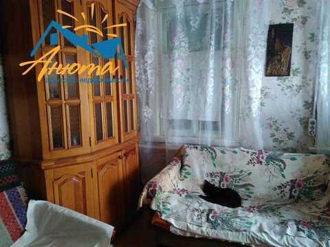 Дом в городе Обнинске на 20 сотках земли - Фото 3