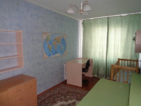 4-к квартра, ул. Попова, 56 - Фото 5