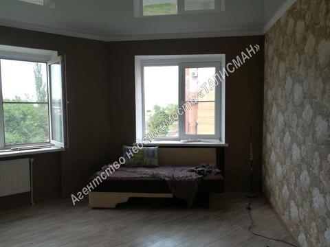 Продам 1 комнатную квартиру в районе Простоквашино - Фото 5
