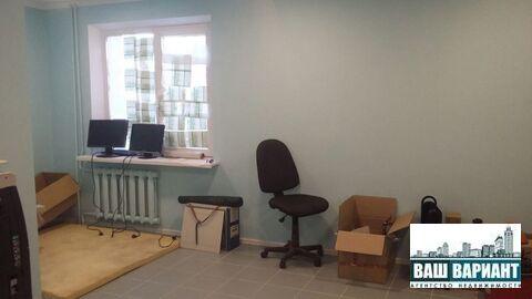 Коммерческая недвижимость, ул. Миронова, д.1 - Фото 5