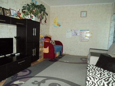 4 ком.квартира по ул.Пушкина д.26 - Фото 2