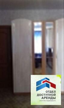 Аренда квартиры, Новосибирск, м. Площадь Маркса, Ул. Блюхера - Фото 4