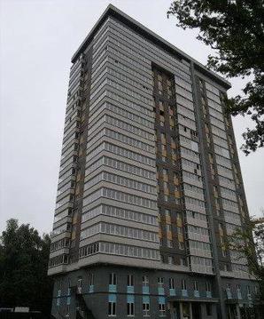 Объявление №51952581: Продаю 1 комн. квартиру. Обнинск, ул. Кутузова, 23,