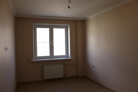 3 комнатная квартира ЖК Солнцево-Парк - Фото 2