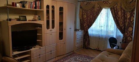 Сдается в аренду квартира г Тула, ул Новомосковская, д 3 - Фото 5