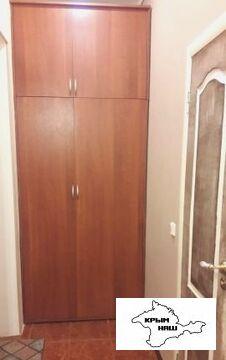 Сдается в аренду квартира г.Севастополь, ул. Кожанова - Фото 3