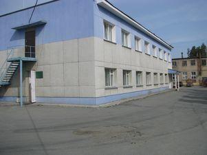 Продажа готового бизнеса, Снежинск, Ул. Транспортная - Фото 1