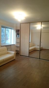 Продам 2-комнатную квартиру в Автозаводском р-не - Фото 2