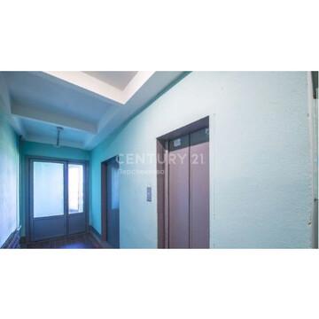 Продажа 2-х квартиры в ховрино ул. фестивальная - Фото 2