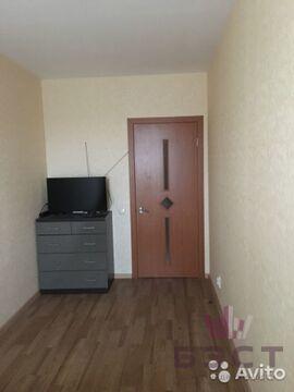 Квартира, ул. Прониной, д.24 - Фото 2