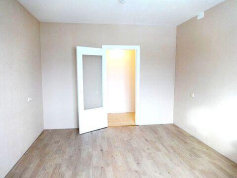 Продам 1 квартиру в микрорайоне Рождественский - Фото 5