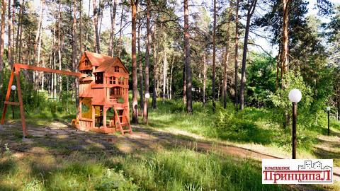 Квартира в Соколиной горе - это реальность - Фото 3