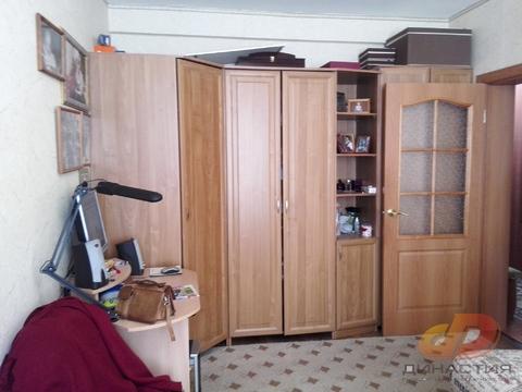 Однокомнатная квартира с индивидуальным отоплением, ремонтом, ю/з район - Фото 5