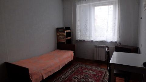 Аренда комнаты, Волгоград, Волжской флотилии наб. - Фото 3