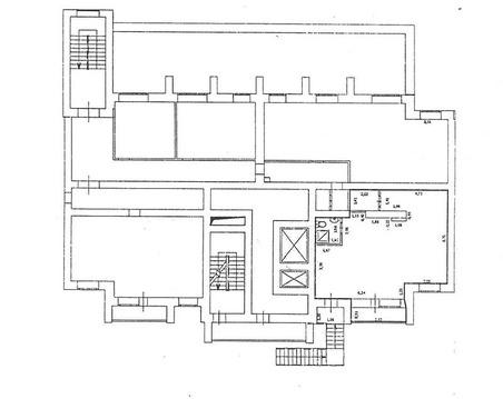 Объявление №58897120: Продажа помещения. Самара, ул. Георгия Димитрова, 131,