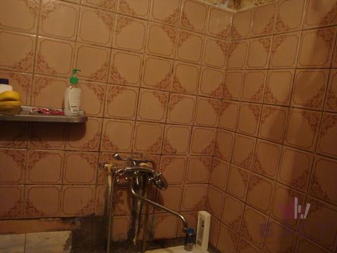 Комнаты, ул. Волгоградская, д.35 - Фото 4