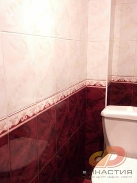 Продаю трёхкомнатную квартиру, Ворошилова - Фото 2